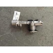 Bomba Agua Ford Escort Zetec 1.8 16v | 97..