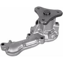 Bomba Agua Motor Honda Fit 1.4 03/... 8v E 16v Nova
