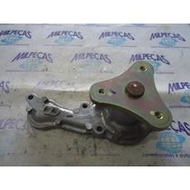 Bomba Agua Honda Fit 1.4 1.5 2003 A 2009 Original An 1378