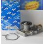 Bomba D!agua Escort 1.8 16v Zetec Rocan, Escort Sw 1.8 Zetec
