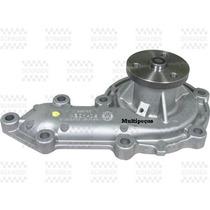 Mba2120 Bomba De Agua S10 Blazer 2.5 Diesel 96/99 Mb Sprinte