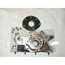 Bomba Óleo Motor Tempra Turbo 8 V - Ref.: 4522