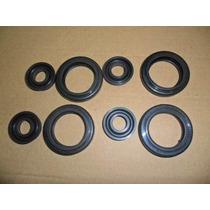 Kit Reparo Para Cilindro Gmc 7110 P As 4 Rodas