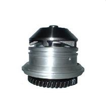 Bomba D`água S10 Frontier Mwm 2.8 Apos 99/ Silverado/ F250