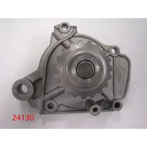 Bomba De Agua Honda Civic 1.5 16v. 92/95 D15b1 /d15b2