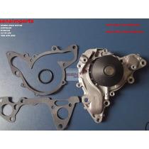 Bomba Agua Motor Chrysler Stratus 2.5 V6 24v 95 Ate 00