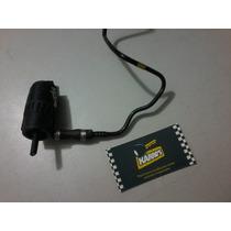 Krros - Motor Reservatorio Agua Esguicho Limpador Duster