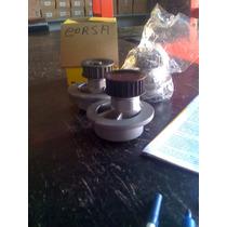 Bomba D,agua Corsa 1.0 /1.4 / 1.6 8v 94/ Celta 1.0 8v 19 D/
