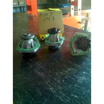 Bomba D,agua Fiat 147/uno/premio/elba/1.0/1.3/1.5 Nacional