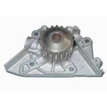 Bomba Agua Motor Citroen Picasso 2.0 16v Apos 2001 Aluminio