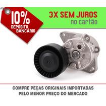 Tensor Da Correia Da Bomba De Água Bmw 530i 2003 A 2010