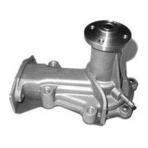 Bomba Agua Motor Asia Towner 93/94/95/96/97/98/99