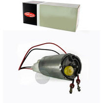 Bomba Eletrica Bi-combustivel-fe20120-delphi Corsa 2000-2002