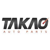 Bomba Dágua Takao Peugeot 206 207 Citroen C3 1.4 8v