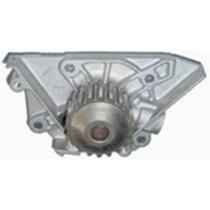 Bomba Agua Citroen/ Peugeot C4/ Picasso/ 307 2.0 16v Alumini