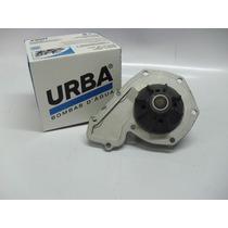 Bomba Dagua Logus 1.0 1.6 Cht (1993 Á 1995) Urba Ub944