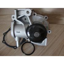 Bomba D Agua Subaru Legacy 1.6/1.8/2.0 16v
