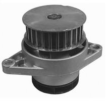 Bomba De Agua Gol Power 1.0 16v Polo 1.0 16v