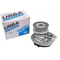 Bomba D´água - Urba - Ub0630 - Gol 1.0 8v /fox 1.0 8v -...