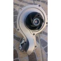 Bomba D´agua Gol/parati/saveiro/santana Motor Ap Dekko