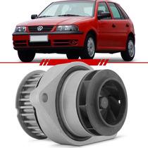 Bomba D Água Gol Parati 2001 A 03 2004 2005 2006 Volkswagen