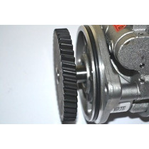 Bomba Direção Hidraulica S10 / Blazer 2.8 Mwm 2002 Em Diante