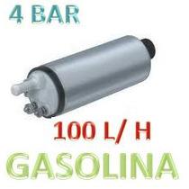 Bomba Audi S6 2.2t 4.2t 94 / 97 Gasolina