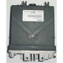 Unidade Injeção Vw Audi Golf A4 1.8 Bosch 0261200560