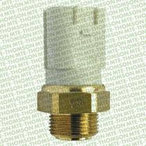 Interruptor Radiador Vw Golf/bora 98/ - Audi A3 1.6/1.8 96/