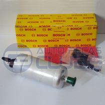Bomba Combustivel Bosch 0 580 464 070 - 3 Bar Gol Gti Bmw