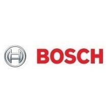 F000te145h Bomba Combustivel Bosch P/ Celta 1.0 Vhc Flex