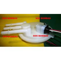 Conector Tomada Chicote Gm S10 - 4.3 Gasolina