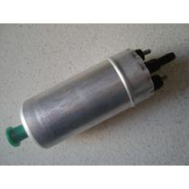 Bomba Elétrica De Combustível Externa Gol Gti Saveiro Tempra