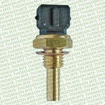 Plug Eletronico Gm Monza/kadett Mpfi - Omega/silverado 4.1