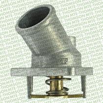 Valvula Termostatica Gm Monza/kadett/ipanema 91/ - Alcool Co