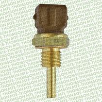 Plug Eletronico Gm Novo Corsa/meriva/montana 1.8 8v - 2002/