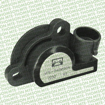 Sensor Posicao Borboleta Gm Monza/kadett/corsa/s-10 Efi