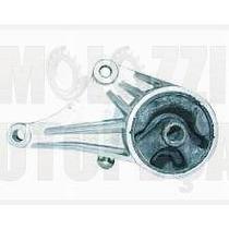 Coxim Motor Gm Astra/zafira 99/ - Dianteiro Esquerdo