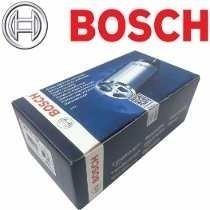 Bomba De Combustível Flex Universal - Refil Bosch Vectra Gol