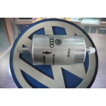Filtro Gasolina Polo Classic Combustivel