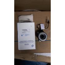 Atuador De Embreagem Gm Corsa/astra/meriva/vectra
