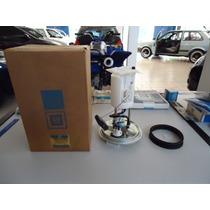 Jg Bomba Combustível Mpfi Pick-up Corsa Original Gm 93320199