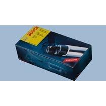 Bomba Combustível Blazer S10 4.3 V6 Gasolina Bosch 4.0 Bar