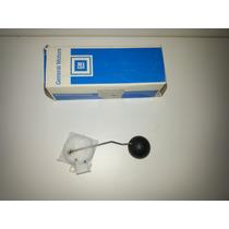 Boia / Sensor Nivel Tanque - Corsa Novo Gasolina - Original