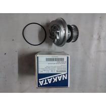 Bomba Dagua Gm S10 Blazer 2.2 2.4 Astra Kadett Omega