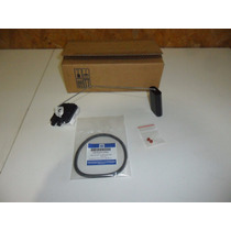 Boia Medidor De Combustivel S10 Blazer 2.4 Flex 94719472