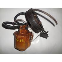 Bomba Combustivel Do Corsa 96/99 Usada Testada Bom Estado Ok