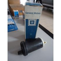Bomba Elétrica Combustível Bosch Corsa Original Gm 90322493