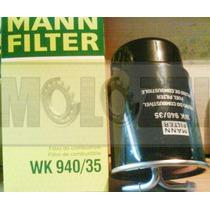 Filtro Combustivel Gm S-10/blazer 2.8 2005/ - Frontier 2.8 -