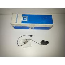 Boia / Sensor Nivel Tanque Comb. - Corsa / Tigra - Original